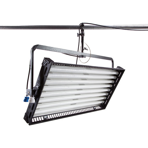 Kino Flo Image 87 DMX Fixture (Pole-Operated)