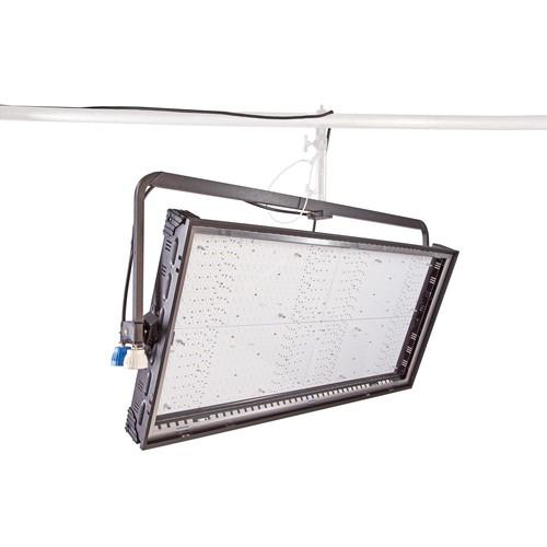 Kino Flo Image L80 DMX LED Panel with Pole-Op Mount