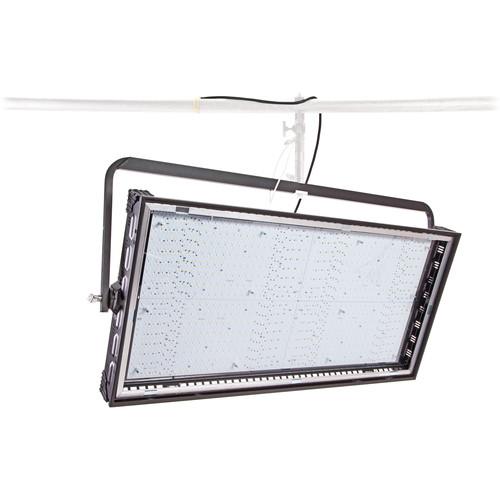 Kino Flo Image L80 DMX LED Panel with Yoke Mount