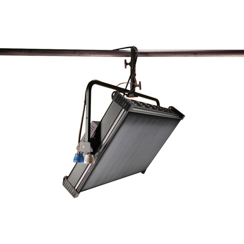 Kino Flo Imara S100 DMX Fluorescent Fixture (Pole Operated )