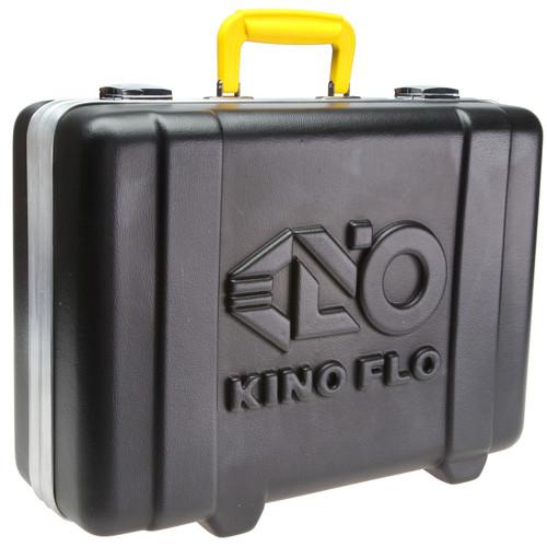 Kino Flo Block KF21 Battery Travel Case (Black)