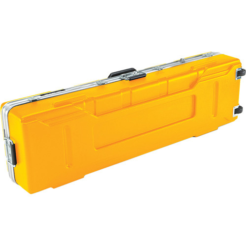 Kino Flo Shipping Case for Celeb 400 DMX LED Center Light