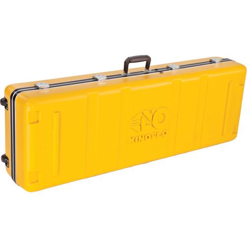 Kino Flo Freestyle T44 Travel Case (Yellow)