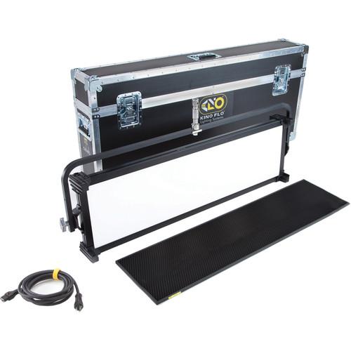 Kino Flo Celeb 450 LED DMX Yoke Mount Kit (Universal 120U)
