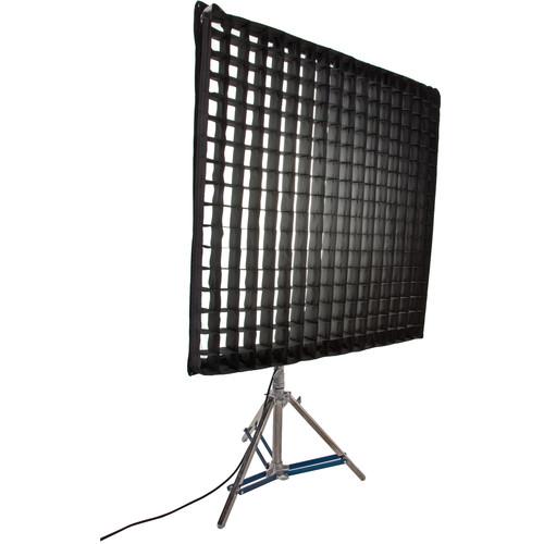 Kino Flo SnapGrid for Celeb 450Q LED Lights (40°)