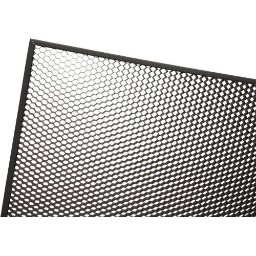 Kino Flo 60° Honeycomb Louver for Celeb 400Q LED Lights (Square)