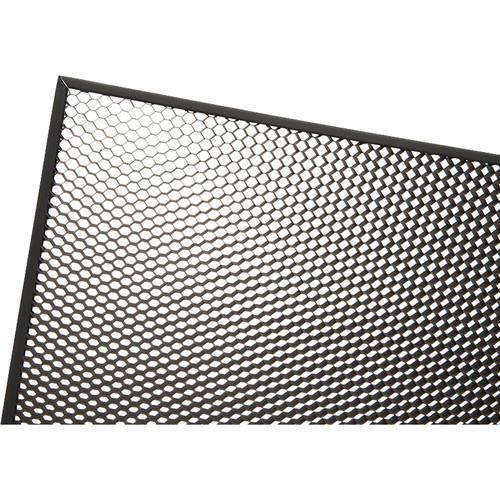 Kino Flo 60° Honeycomb Louver for Celeb 400/401 LED Lights (Square)