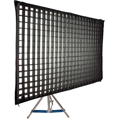Kino Flo SnapGrid for Celeb 850 LED Lights (40°)