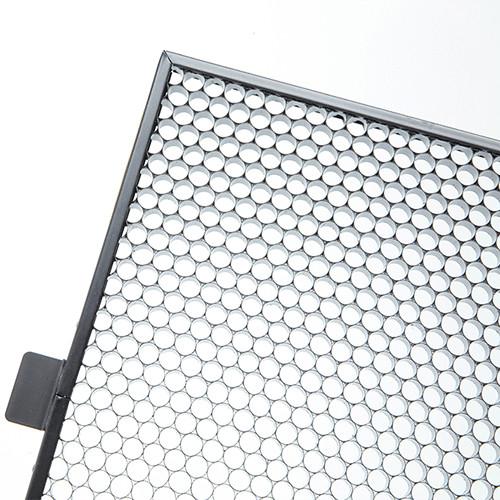 Kino Flo 90° Honeycomb Louver for ParaBeam 400/410 Studio Fixture