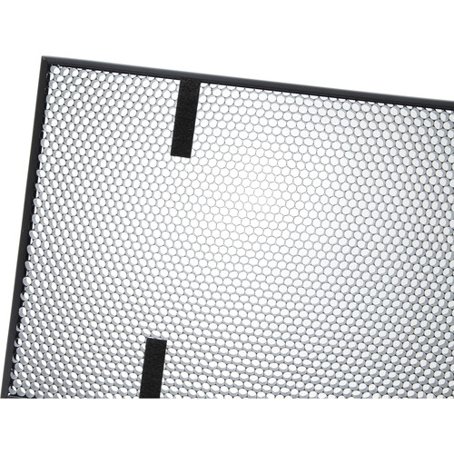Kino Flo 60° Louver for Select 20 LED Light