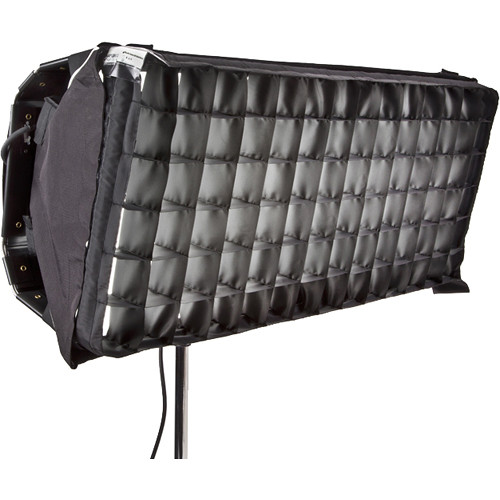 Kino Flo Snapgrid for Select and Diva-Lite 30 DMX LED Lights (40°)