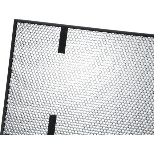 Kino Flo 60° Louver for Select 30 LED Light