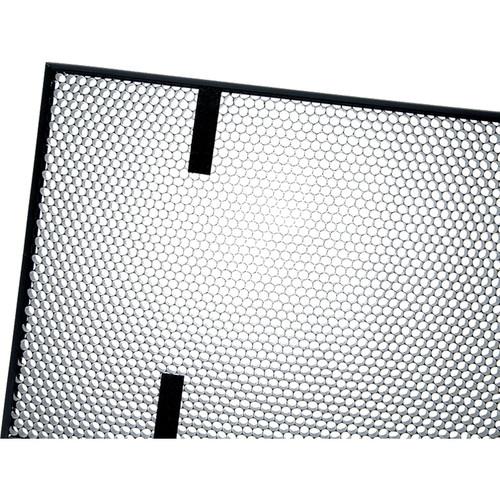 Kino Flo Louver/HP for Diva-Lite 41 LED Panel (60°)