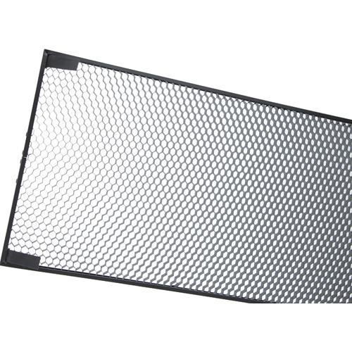 Kino Flo Louver for Tegra 4Bank Fluorescent Fixture - 90 Degree