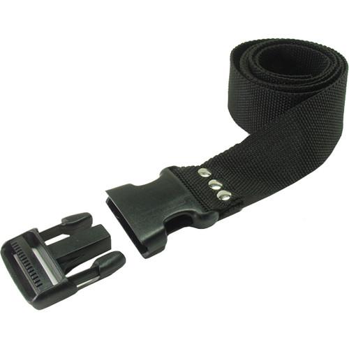 Kino Flo Plastic Strap Clip for KAS-54L Case