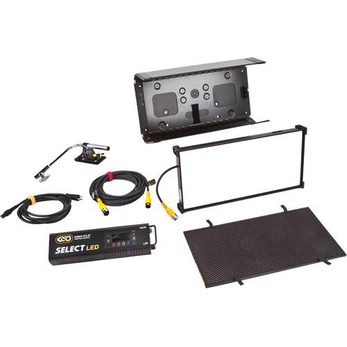 Kino Flo Freestyle 21 LED DMX System (120U)