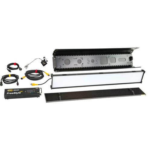Kino Flo FreeStyle 41 LED DMX System