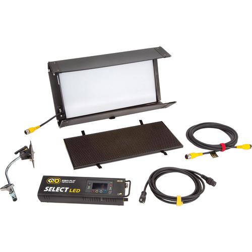 Kino Flo Select 20 DMX System