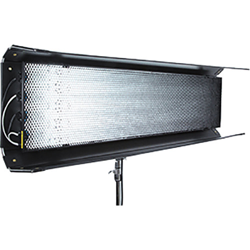 Kino Flo Tegra 455 DMX Fluorescent Fixture