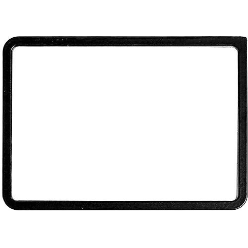 Kinotehnik Replacement Frame for LCDVFBM Viewfinder