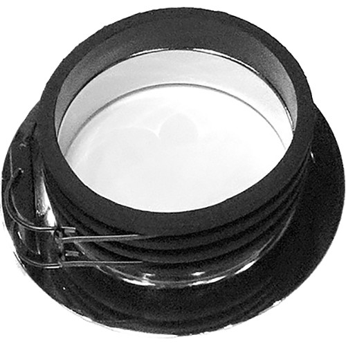 Kinotehnik Practilite Speed Ring Adapter for Softbox