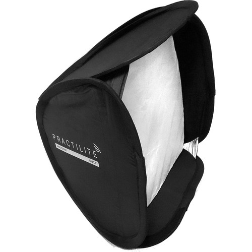 "Kinotehnik Softbox for Practilite LED Light (20 x 20"")"