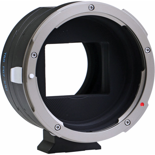 KIPON Tilt/Shift Lens Mount Adapter for Pentax 6x7 Lens to Hasselblad X-Mount Camera