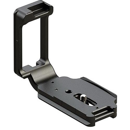Kirk L-Bracket for Nikon D7500