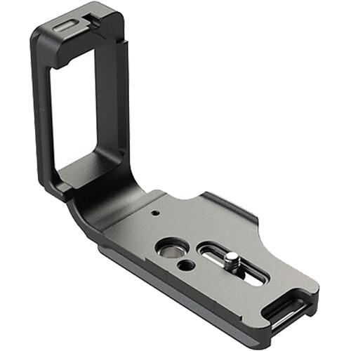 Kirk BL-D850 L-Bracket for Nikon D850