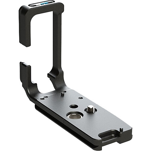 Kirk L-Bracket for Canon EOS R5 & R6