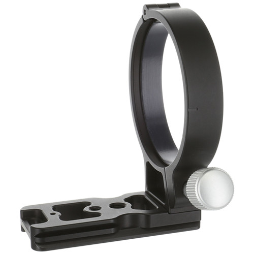Kirk CRC-1 Lens Collar For Select Canon Lenses
