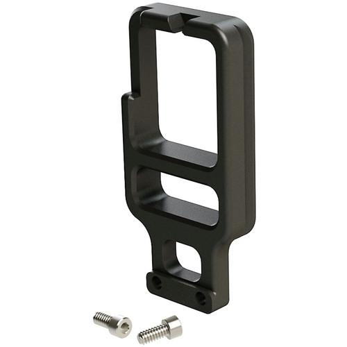 Kirk LBS-A7R2 Bracket Side Piece for Sony Alpha A7RII