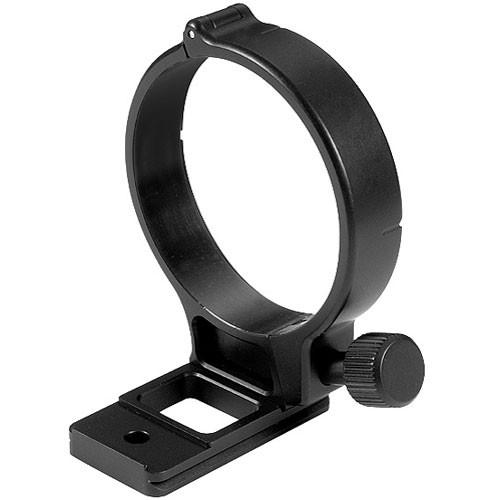 Kirk NC80-200 Replacement Lens Collar for Nikon 80-200mm f/2.8D AF-S Lens