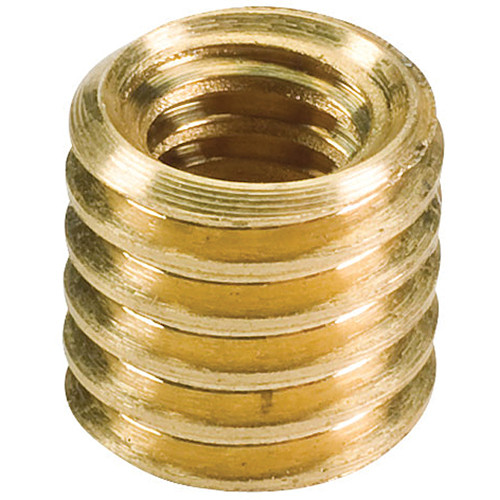Kirk Brass Reducer Bushing