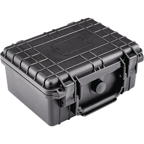 KJB Security Products Case for Complete Countersurveillance Tool Kit