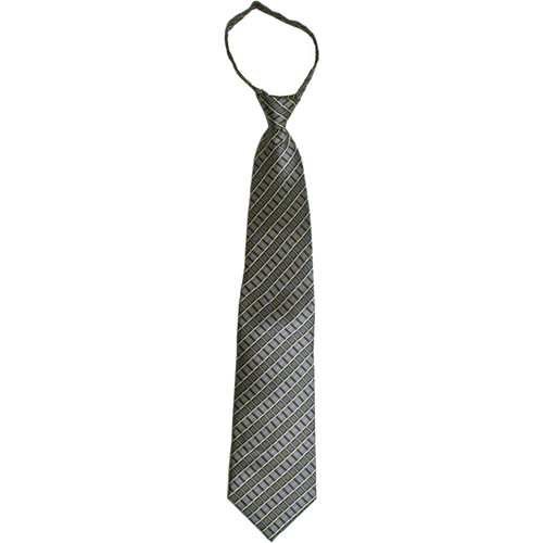 KJB Security Products C1174PL Neck Tie with 700 TVL Covert Camera (No DVR)