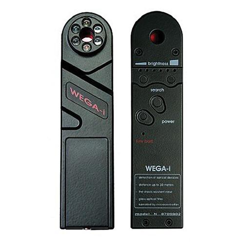 KJB Security Products DD1200 PRO Camera Finder
