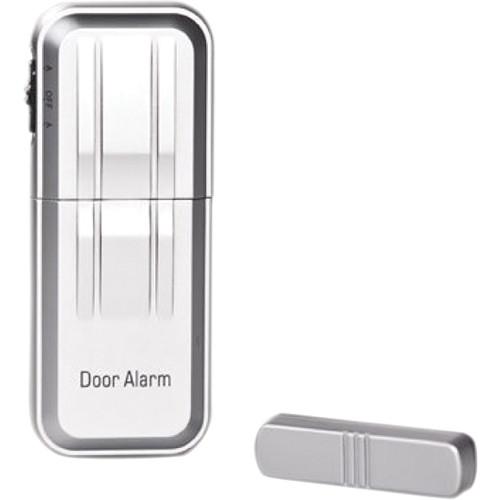 KJB Security Products DORALM Door Alarm