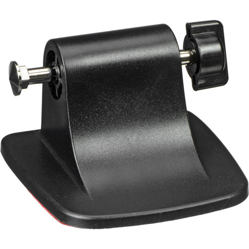 KJB Security Products DP-MOUNT Adhesive Mount for DP-210/DP-210WH Car Cameras
