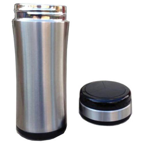 KJB Security Products Covert Travel Mug DVR