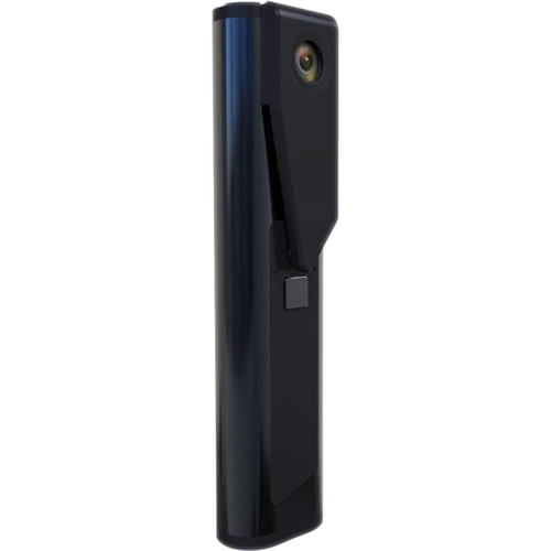 KJB Security Products Wi-Fi Stick 1080p Covert Camera & DVR