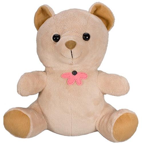 KJB Security Products Xtreme Life 720p Teddy Bear
