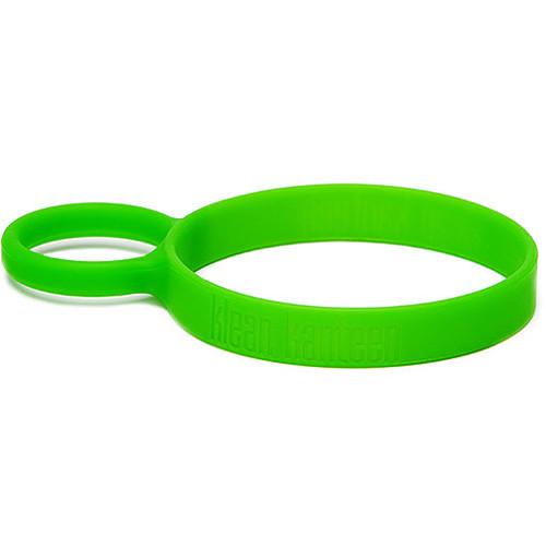 Klean Kanteen Pint Cup Ring (Bright Green)