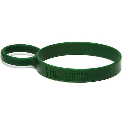 Klean Kanteen Pint Cup Ring (Dark Green)