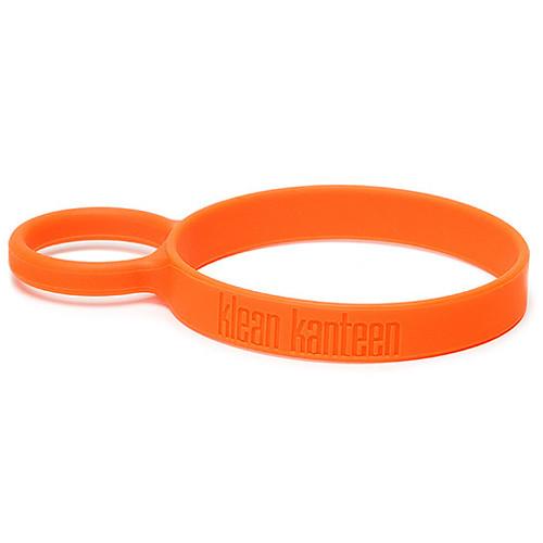 Klean Kanteen Pint Cup Ring (Orange)