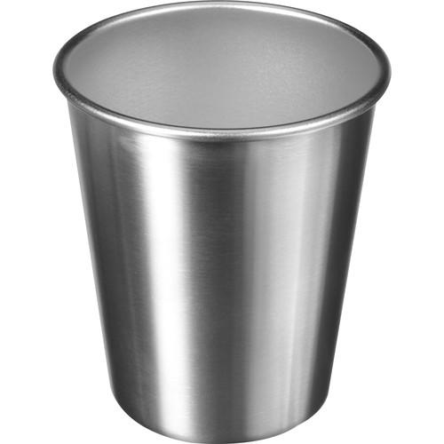 Klean Kanteen Steel Pint Cup (10 fl oz)