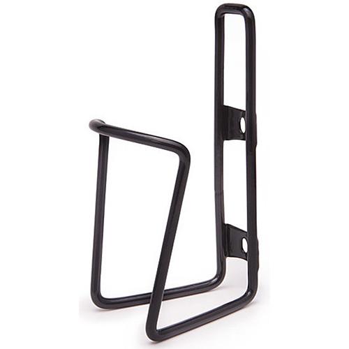 Klean Kanteen TwoFish Unlimited Bike Cage (Black)