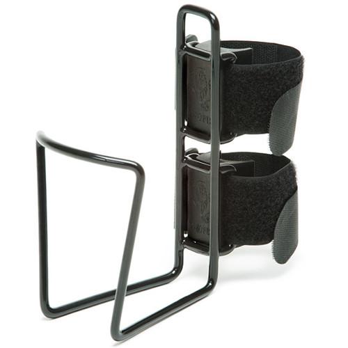Klean Kanteen TwoFish Unlimited Quick Cage for Bike / Stroller / Trailer (Regular)