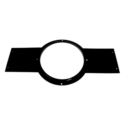 Klipsch Mud Ring Kit for IC-400-T and IC-525-T 70-Volt In-Ceiling Speakers (6-Pack)