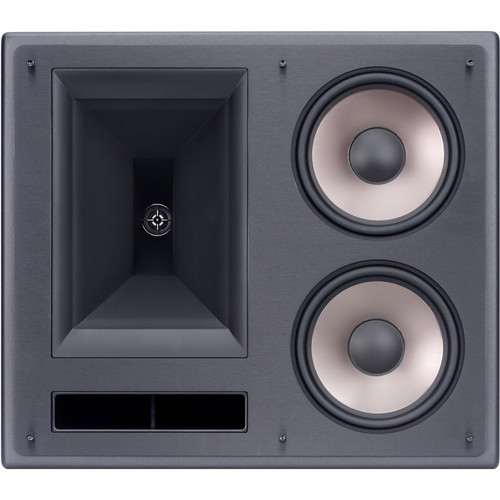 Klipsch KL-650-THX-R Bookshelf Speaker (Right)